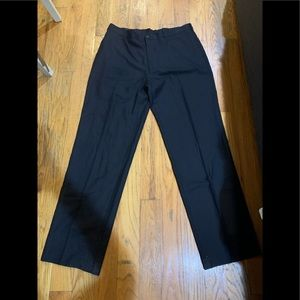 Men's Perry Ellis pants